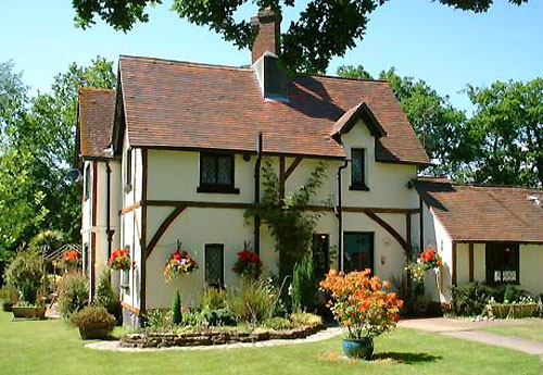 hythe bed and breakfast