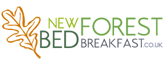 Child Friendly bed & breakfast